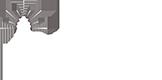 Annie Morgan Logo