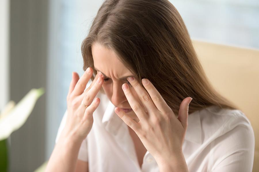 Migraine Headache Relief Jackson MI, Migraine Headaches Relief